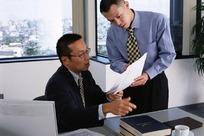 深圳IATF16949认证办理,深圳IATF16949认证费用