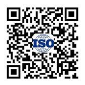 深圳艾索微信客服