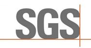 瑞士SGS认证机构